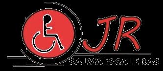 Salvaescaleras JR Sillas y plataformas